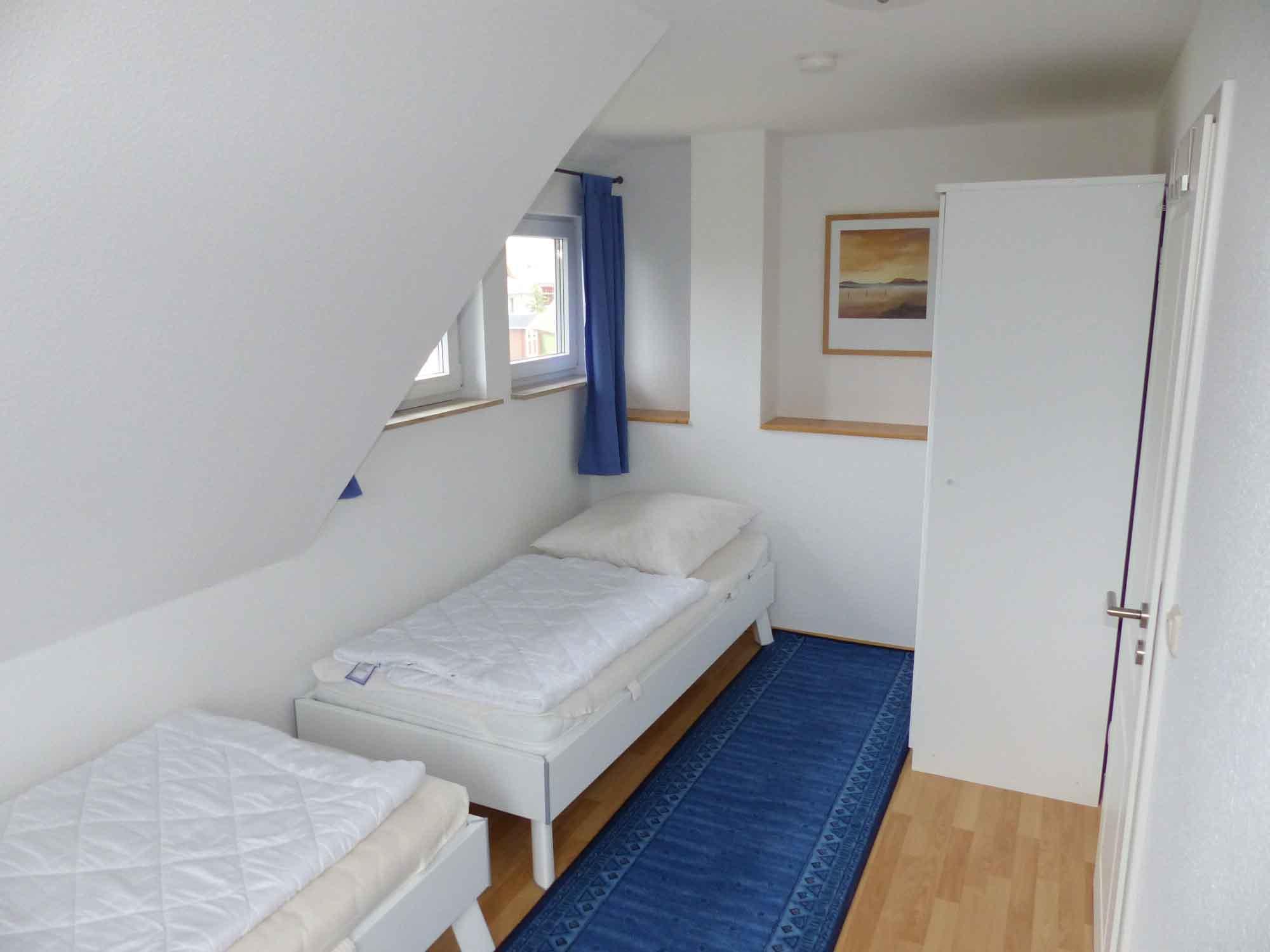 Braune wohnwand welche wandfarbe schlafzimmer braune wand - Braune wandfarbe schlafzimmer ...